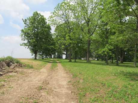 17900 Burr Oak Road - Photo 4