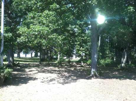 17900 Burr Oak Road - Photo 8