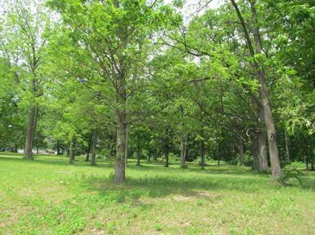 17900 Burr Oak Road - Photo 14