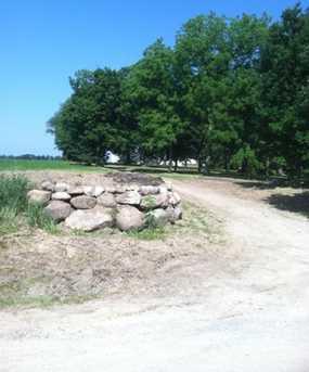 17900 Burr Oak Road - Photo 6
