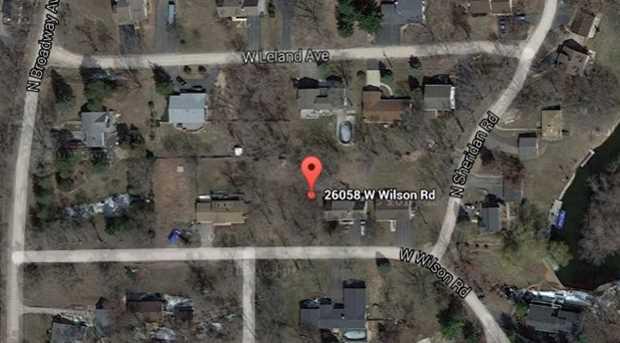 26058 West Wilson Road - Photo 2