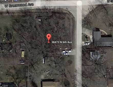 38472 North 6th Ave - Photo 2