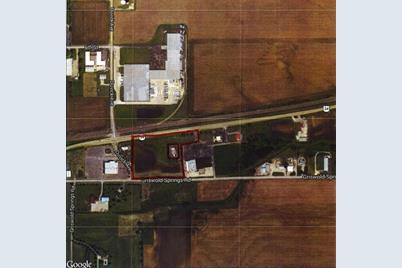 8.94 Ac Rt. 34 Highway - Photo 1