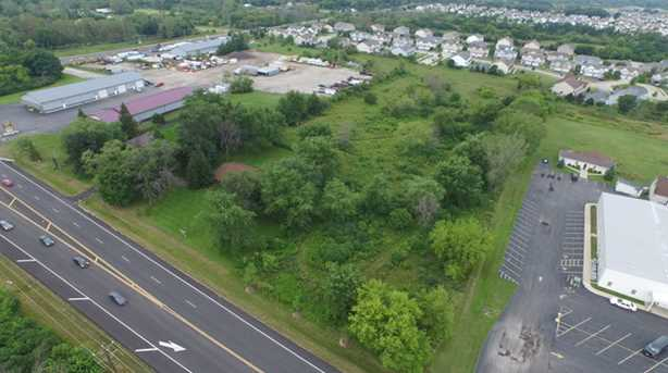 39172 North Green Bay Rd - Photo 1