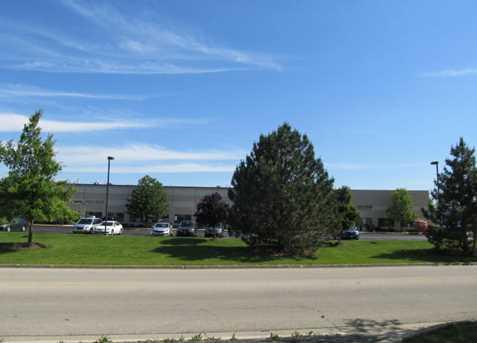 920 W Prairie Dr #L - Photo 1