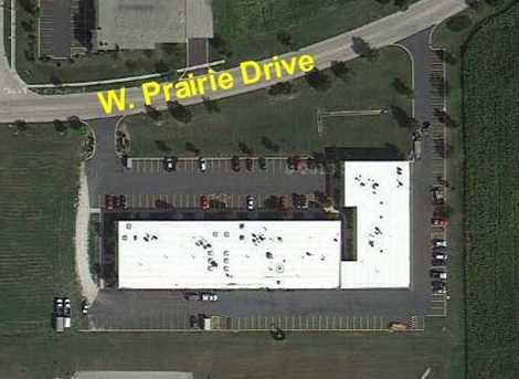 920 W Prairie Dr #L - Photo 8