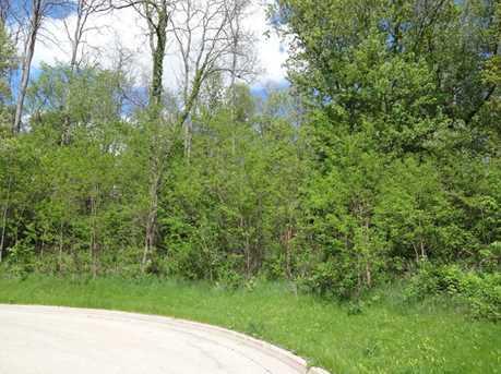 405 Lillemor Lane - Photo 1