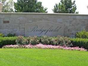 Lot 8 Ridgefield Blvd - Photo 1