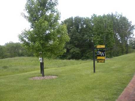 Lot 8 Ridgefield Blvd - Photo 6