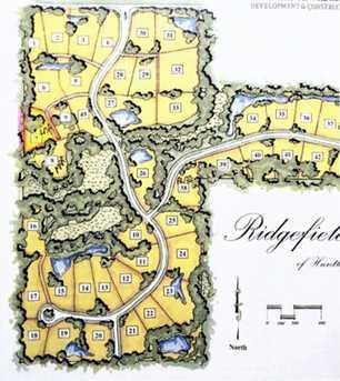 Lot 7 Ridgefield Blvd - Photo 12