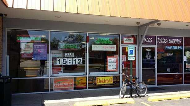 2360 Walnut Avenue - Photo 4