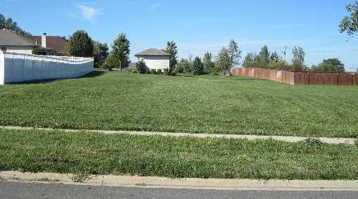21154 Wooded Cove Drive - Photo 1
