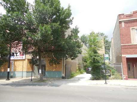 3316 West Montrose Avenue - Photo 1