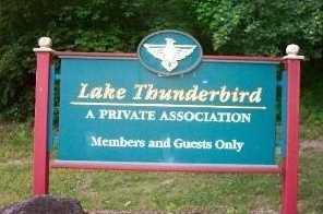 459 Lake Thunderbird Drive - Photo 1