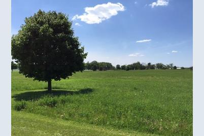 8709 Prairiefield Drive - Photo 1