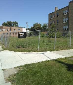 227 S Cicero Ave - Photo 2