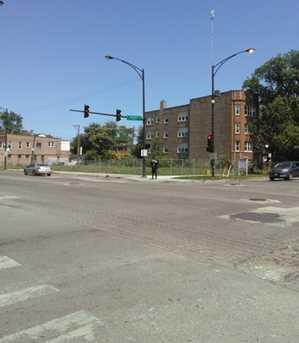 227 S Cicero Ave - Photo 4