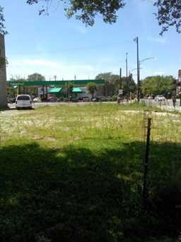 227 S Cicero Ave - Photo 6