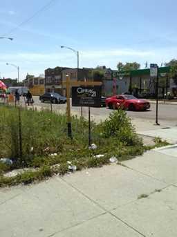 227 S Cicero Ave - Photo 8