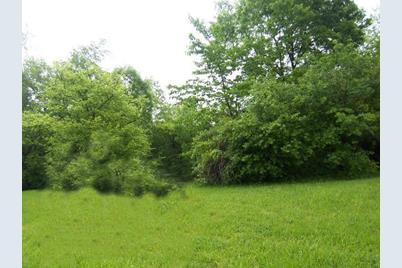 714 Wildwood Drive - Photo 1