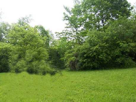 716 Wildwood Drive - Photo 1