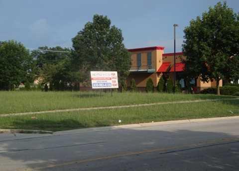 4671 Old Tavern Rd - Photo 2