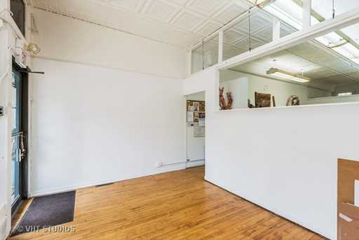 1402 Greenleaf Street - Photo 2