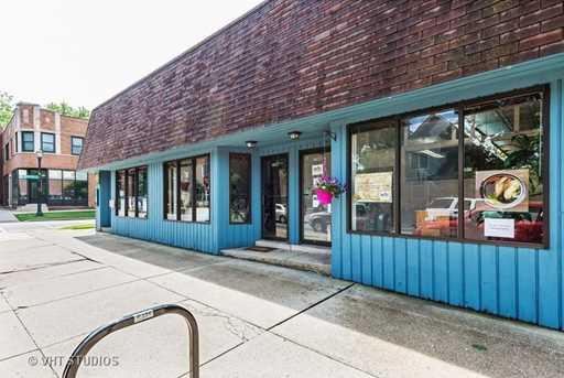 1402 Greenleaf Street - Photo 14