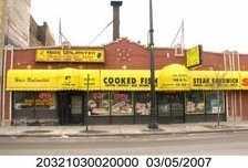 1415 West 79Th Street - Photo 1