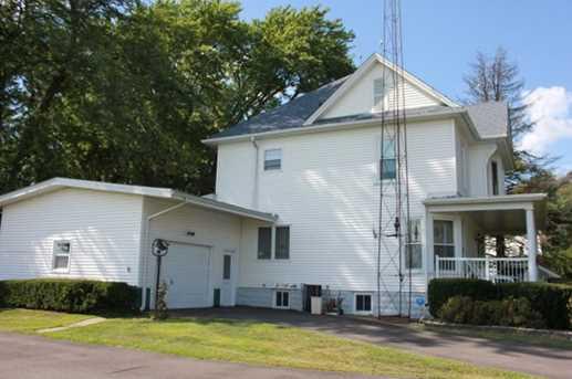 1791 N 200 East Rd - Photo 2