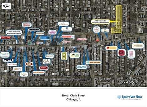 4814 North Clark Street - Photo 6