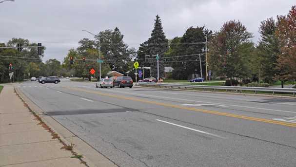 0 O Plaine Road - Photo 6