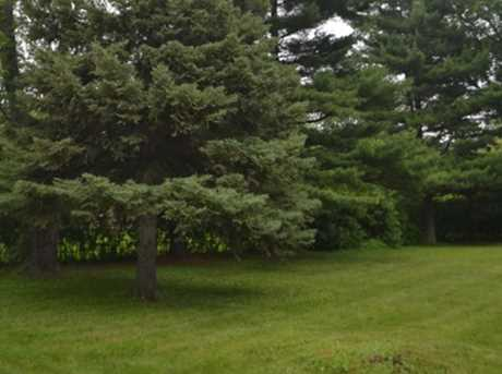 Lot 371 S Circle Ave - Photo 2