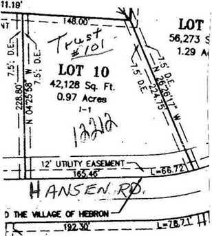 12212 Hansen Rd - Photo 1