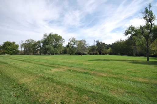 Lot 69 Old Farm Ln - Photo 1
