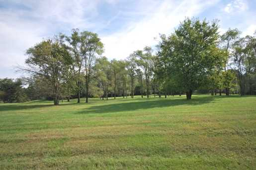 Lot 69 Old Farm Ln - Photo 2