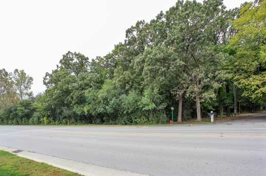 Lot 1-4 O'Leary Ln - Photo 8