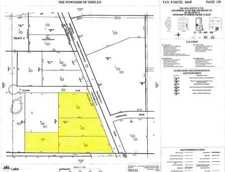 Lot 1-4 O'Leary Ln - Photo 14