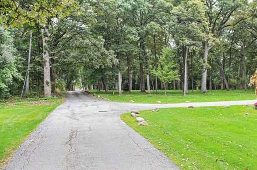 Lot 1-4 O'Leary Ln - Photo 4