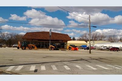 4102 West Crystal Lake Road - Photo 1