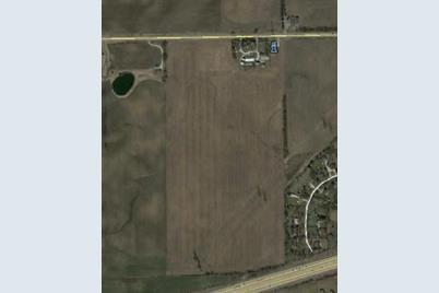 13621 Southwest Highway - Photo 1