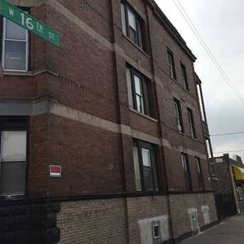 1600 South St Louis Avenue - Photo 2