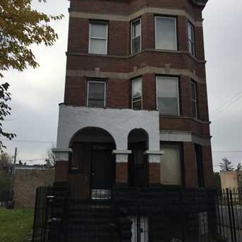 1600 South St Louis Avenue - Photo 1