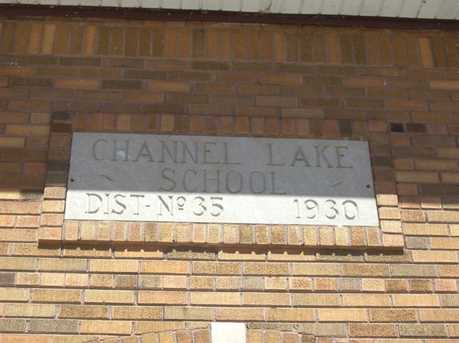 42189 North Old Lake Avenue - Photo 20