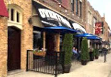 6714 West Belmont Avenue - Photo 1