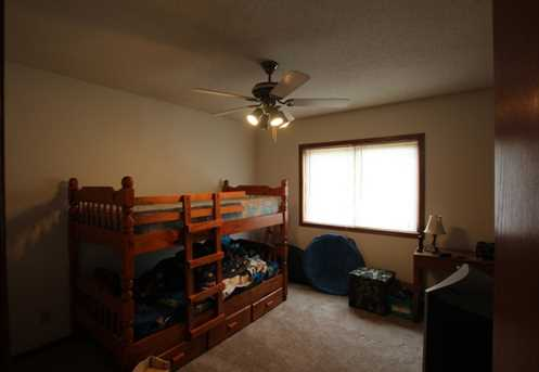 1024 German Road - Photo 10