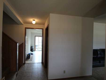 1024 German Road - Photo 2