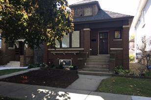 5619 West Grace Street - Photo 1