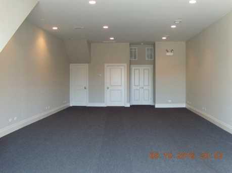 4245 North Lincoln Avenue - Photo 6