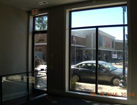 4245 North Lincoln Avenue - Photo 4